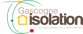 Gascogne Isolation