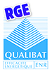 RGE Qualibat - Gascogne isolation